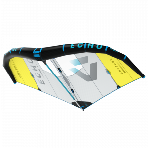 Duotone Echo 2021