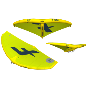 f-one-swing-wing