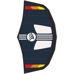 sroka-wing