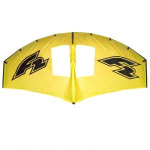 f2-sail-wing-2020