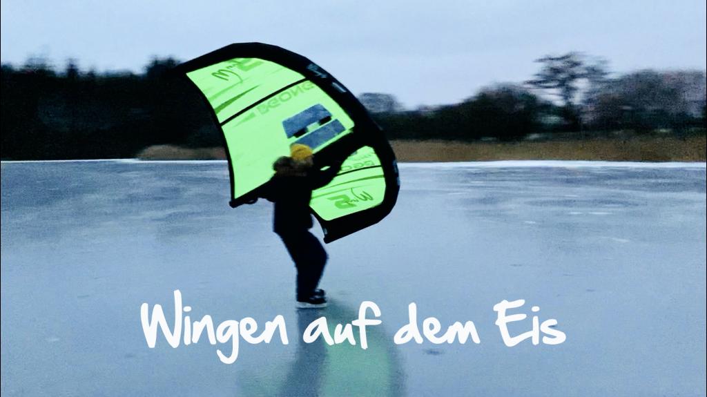 Wingen_auf_dem_Eis_mit_Gong_Plus
