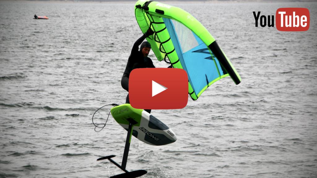 Wingfoilen_Video_Empfehlungen