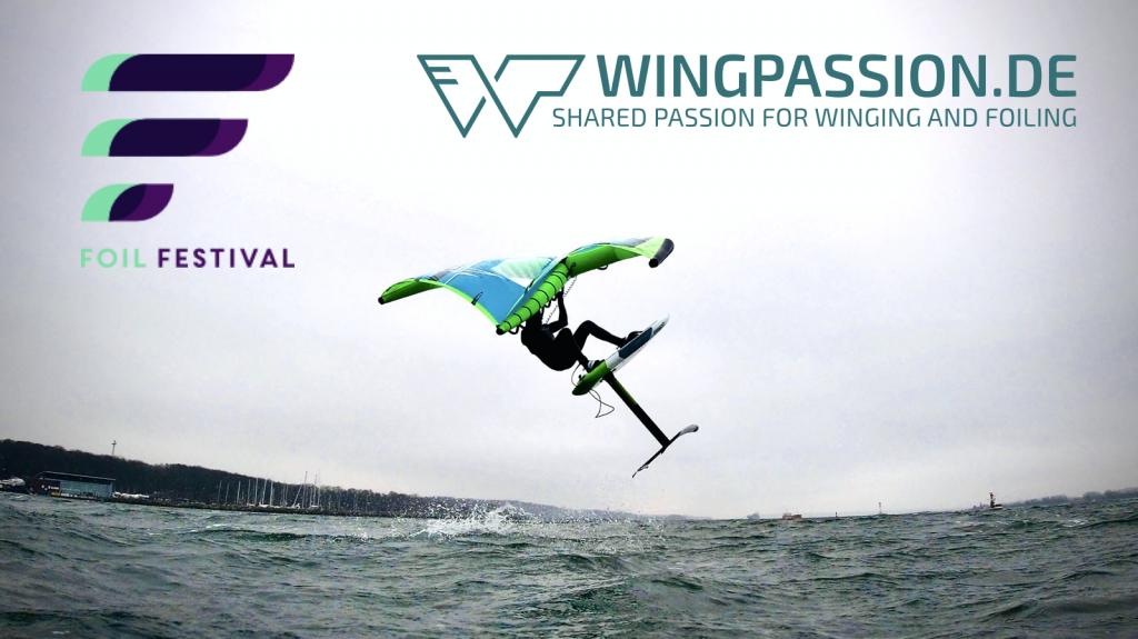 Wingpassion_kooperiert_mit_Foil_Festival_