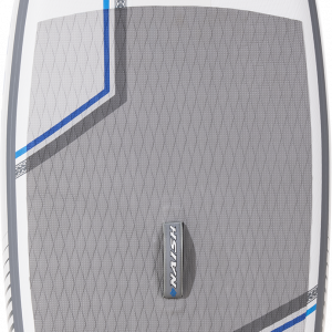 S26 Naish Hover inflatable