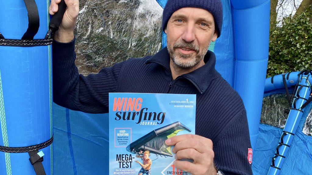 Wingsurfing_Magazin_Bernd