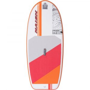 S25 Naish Hover inflatable