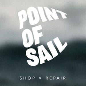 Point_of_Sail_Kiel_Logo