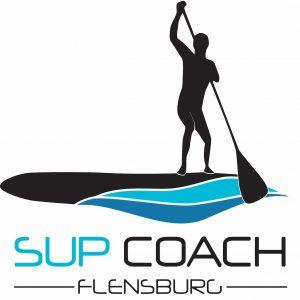 SupCoachFlensburg