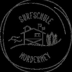 Wing-Surfschule_Nordeney_Logo