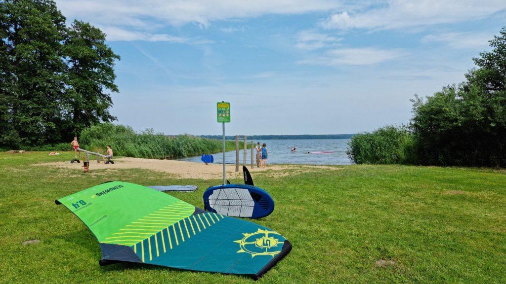 Grminitzsee-2_Spielplatz_Anglerverein